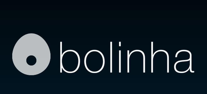 App Bolinha