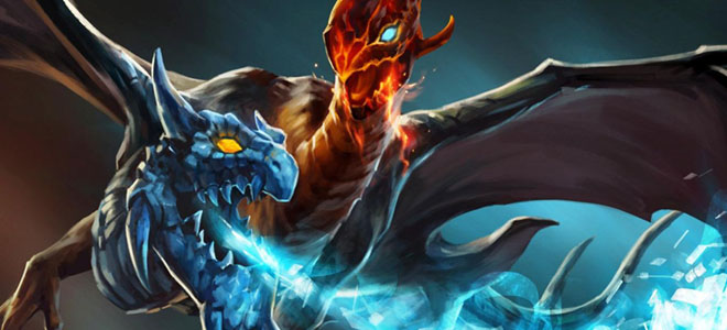 dota 2 matchmaking for noobs Dota 2 is now a little bit less overwhelming for new players, as valve have added  two new features for those entering their first multiplayer.