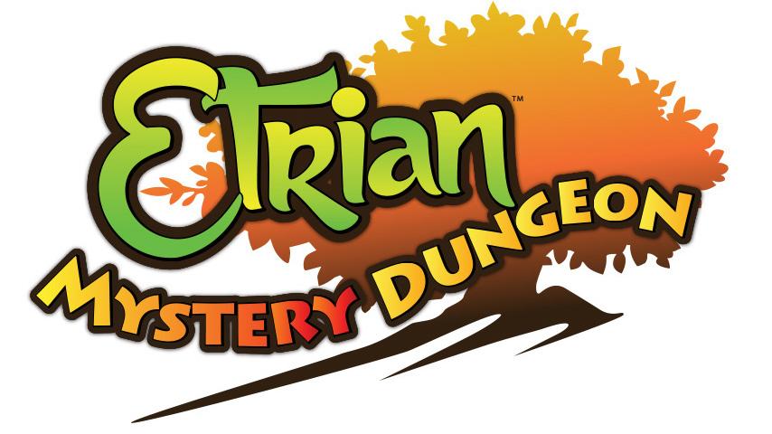 Etrian Mystery Dungeon será lançado no ocidente pela Atlus