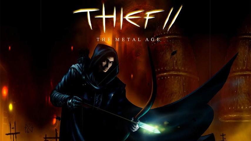 Thief: Seu legado e influências em outros games