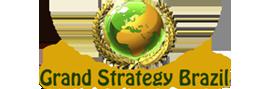 Grand Strategy Brazil