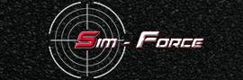 Sim-Force