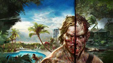 Análise – Dead Island: Definitive Collection