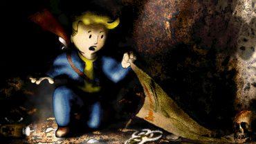 Mod Fallout 1.5 – Resurrection é lançado em inglês
