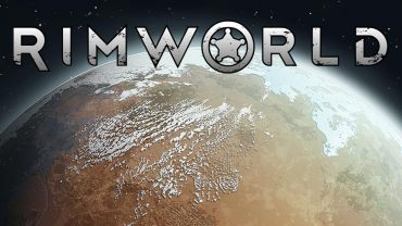 RimWorld chega nesta sexta-feira no Steam, tudo o que você precisa saber