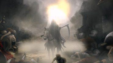 Expansão The Reaper's Due para Crusader Kings 2 é anunciada