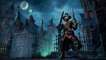 Análise – Mordheim: City of the Damned – Witch Hunters