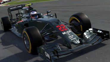 Disponível no PC e consoles, F1 2016 ganha trailer de lançamento