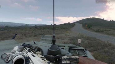 arma-3-dynamic-ops-destaque