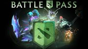 battle-pass-destaque