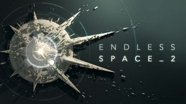 preview-endless-space-2-1