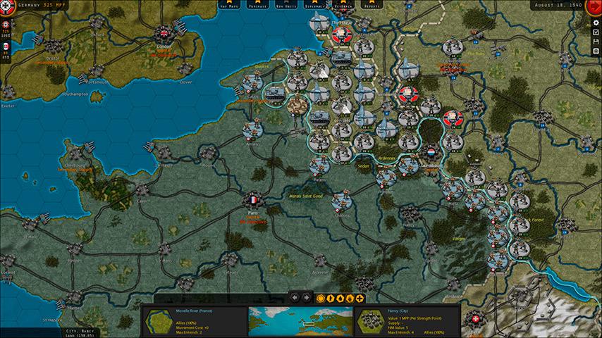strategic-command-1
