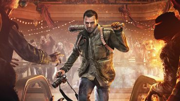 dead-rising-4-analise-3
