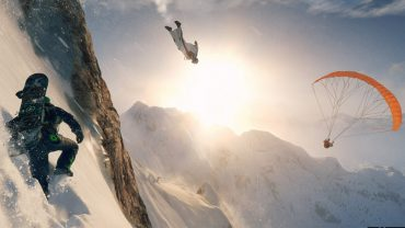 steep-analise-1