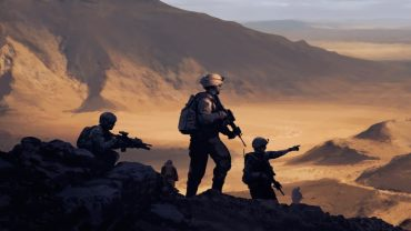 afghanistan-11-1
