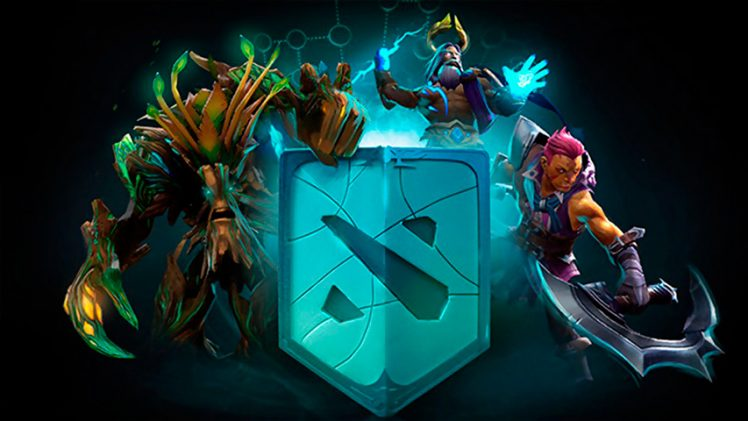 battle-pass-inverno-4