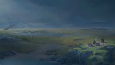 northgard-2