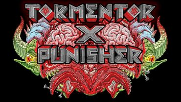 tormentor-x-punisher-2