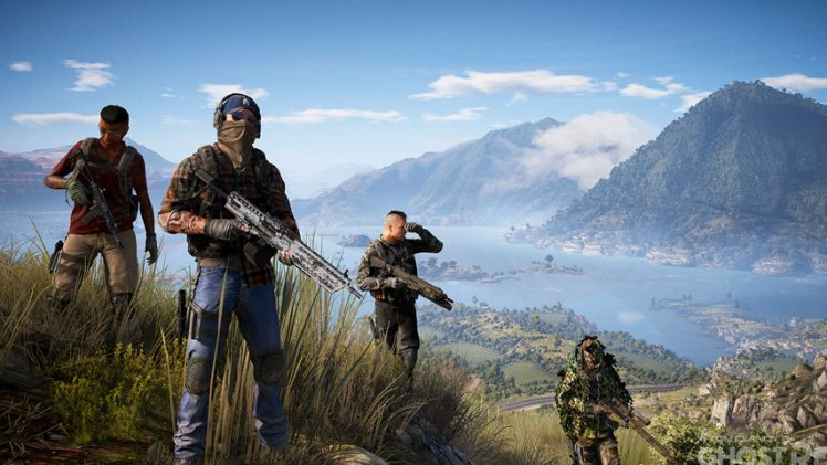 wildlands-open-beta-1