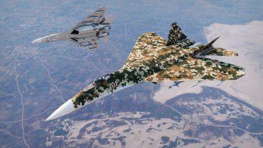 arma-jets-1
