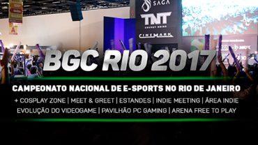 brasil-game-jam-2