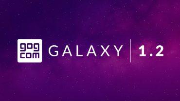 gog-galaxy-12-2