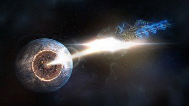 starpoint-planetary-1