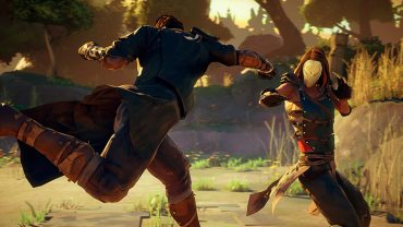 absolver-combate-2