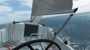 sailaway-1