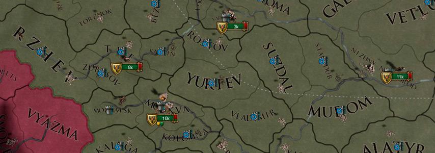 Third Rome