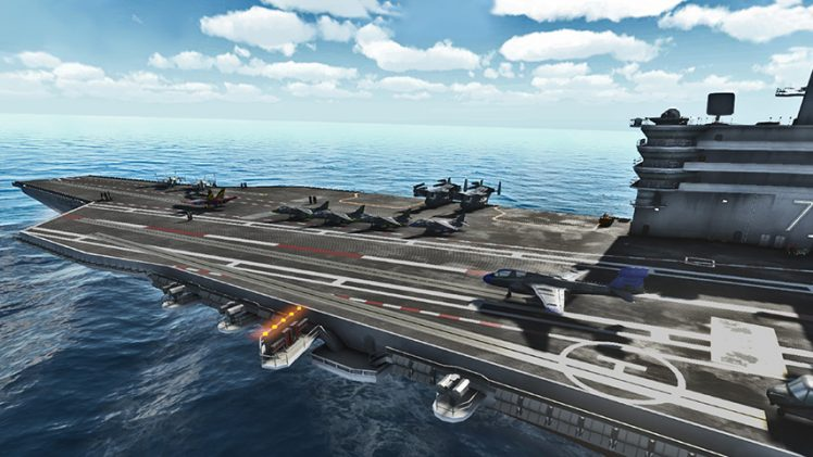 carrier-deck-1