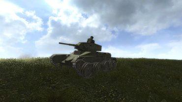 steel-fury-2
