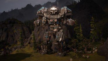 battletech-1