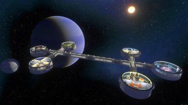 astrobase-1