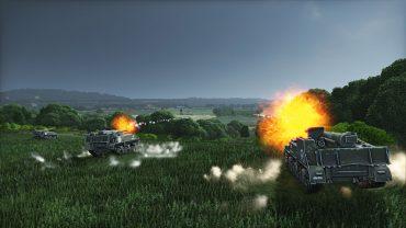 closer-combat-2