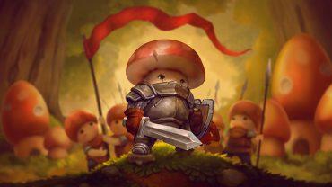 mushroom-wars-dest