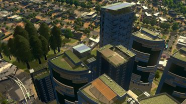 green-cities-analise-3