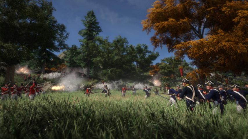 Primeiras Impressões – Holdfast: Nations at War