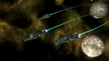 stellaris-humanoids-1