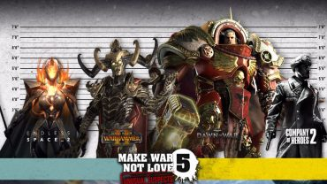 make-war-not-love-5-1
