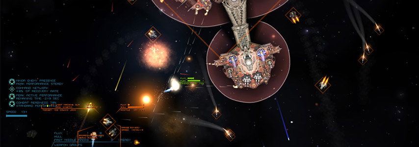 StarSector