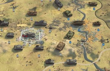 Home of Wargamers