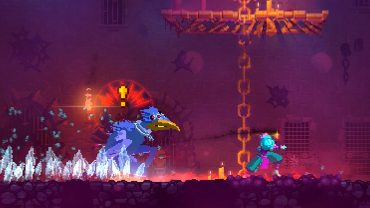 dead-cells-corrupted-1