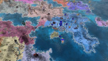 greek-wars-1