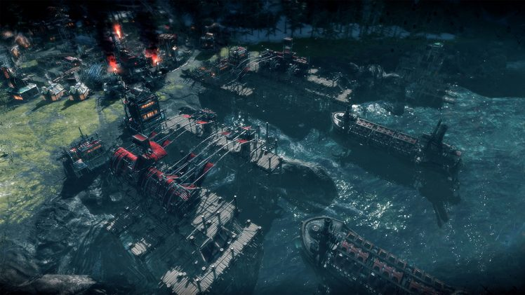 frostpunk-autumn-6