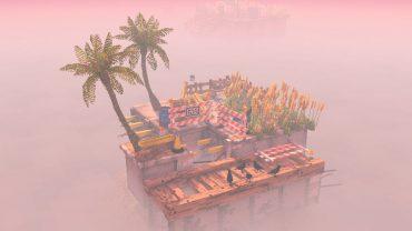 cloud-gardens-1