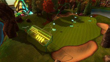 golftopia-1
