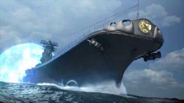 Phantasy Star Online 2 estará disponível via Steam