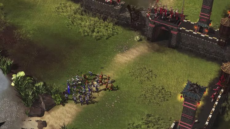 warlords-campanha-1