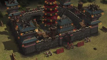stronghold-warlords-unidades-1